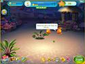 2. Fishdom 3 Edición Coleccionista juego captura de pantalla