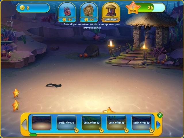 jeux pc fishdom gratuit