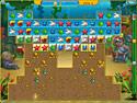 1. Fishdom 3 juego captura de pantalla