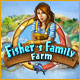 Fisher's Family Farm