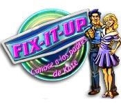 Fix-It-Up Eighties: Conoce a los padres de Kate