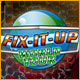 Fix-It-Up: World Tour