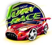 Fury Race