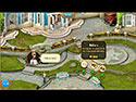 1. Gardenscapes 2 juego captura de pantalla
