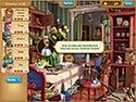2. Gardenscapes 2 juego captura de pantalla