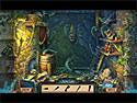 1. Ghosts of the Past: Bones of Meadows Town Collecto juego captura de pantalla