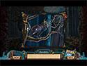 2. Ghosts of the Past: Bones of Meadows Town Collecto juego captura de pantalla