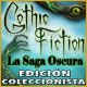 Descargar Gothic Fiction: La Saga Oscura Edición Coleccionista
