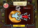 2. Grave Mania: Fiebre Zombi juego captura de pantalla