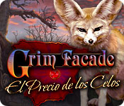 Grim Facade: El Precio de los Celos