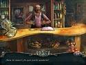 1. Grim Façade: Obsesión Siniestra juego captura de pantalla