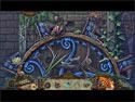 1. Grim Facade: The Artist and The Pretender Collecto juego captura de pantalla