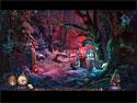 2. Grim Tales: Color of Fright Collector's Edition juego captura de pantalla