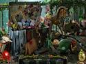 1. Grim Tales: Los Deseos Edición Coleccionista juego captura de pantalla
