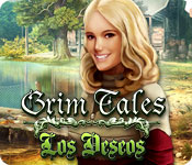Grim Tales: Los Deseos