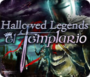 Hallowed Legends: El Templario