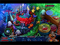 2. Halloween Chronicles: Monsters Among Us Collector's Edition juego captura de pantalla