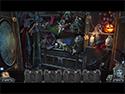 2. Halloween Stories: Black Book Collector's Edition juego captura de pantalla