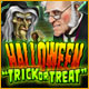 Descargar Halloween:Trick or Treat
