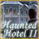 Haunted Hotel II: Creer las mentiras