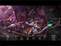 2. Haunted Hotel: Beyond the Page Collector's Edition juego captura de pantalla