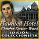 Haunted Hotel: Charles Dexter Ward Edición Coleccionista