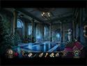 1. Haunted Hotel: Lost Time Collector's Edition juego captura de pantalla