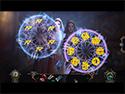 2. Haunted Hotel: Lost Time Collector's Edition juego captura de pantalla