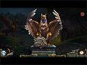 1. Haunted Legends: The Scars of Lamia Collector's Edition juego captura de pantalla