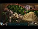 2. Haunted Legends: The Scars of Lamia Collector's Edition juego captura de pantalla