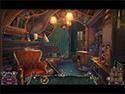 1. Haunted Manor: Remembrance Collector's Edition juego captura de pantalla