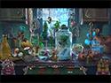 2. Haunted Manor: Remembrance Collector's Edition juego captura de pantalla
