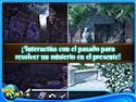 Pantallazo de Haunted Past: Reino Fantasma Edición Coleccionista