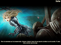 1. Heroes from the Past: Juana de Arco juego captura de pantalla