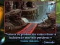 Pantallazo de Hidden Expedition: Amazon ™