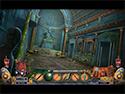 1. Hidden Expedition: Neptune's Gift Collector's Edition juego captura de pantalla