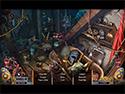 2. Hidden Expedition: Neptune's Gift Collector's Edition juego captura de pantalla