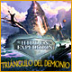 Hidden Expedition &reg; -Tri&aacute;ngulo del Demonio