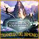 Hidden Expedition ® -Triángulo del Demonio