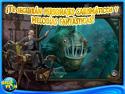 Pantallazo de Hidden Expedition ® -Triángulo del Demonio