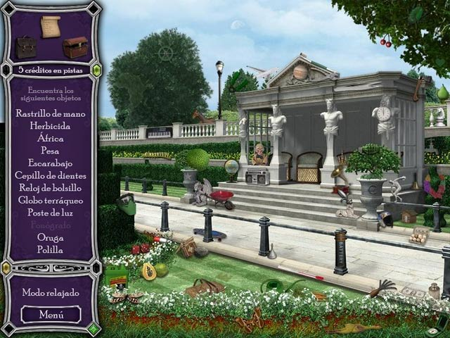 Video de Hidden Mysteries®: Buckingham Palace