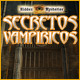 Hidden Mysteries®: Secretos Vampíricos