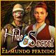 Hide and Secret: El mundo perdido