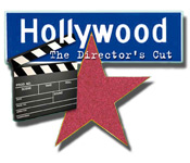 Hollywood: The Directors Cut