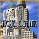 Hotel Giant 2