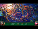 2. Immortal Love: Bitter Awakening Collector's Edition juego captura de pantalla
