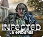 Infected: La Epidemia