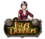 ISLA DORADA 1