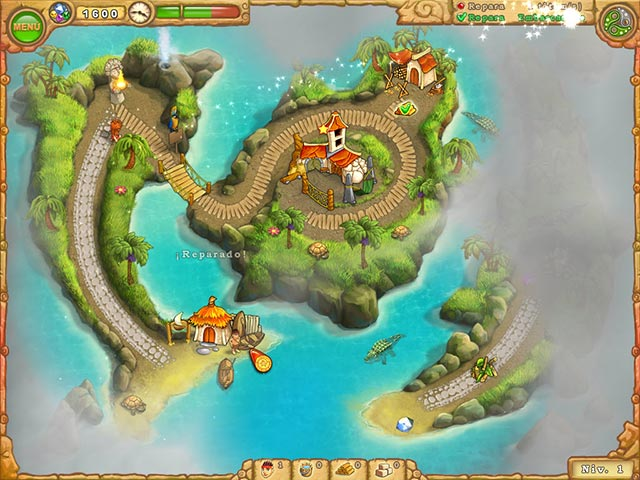 Island Tribe 4 img