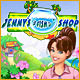 Jenny's Fish Shop